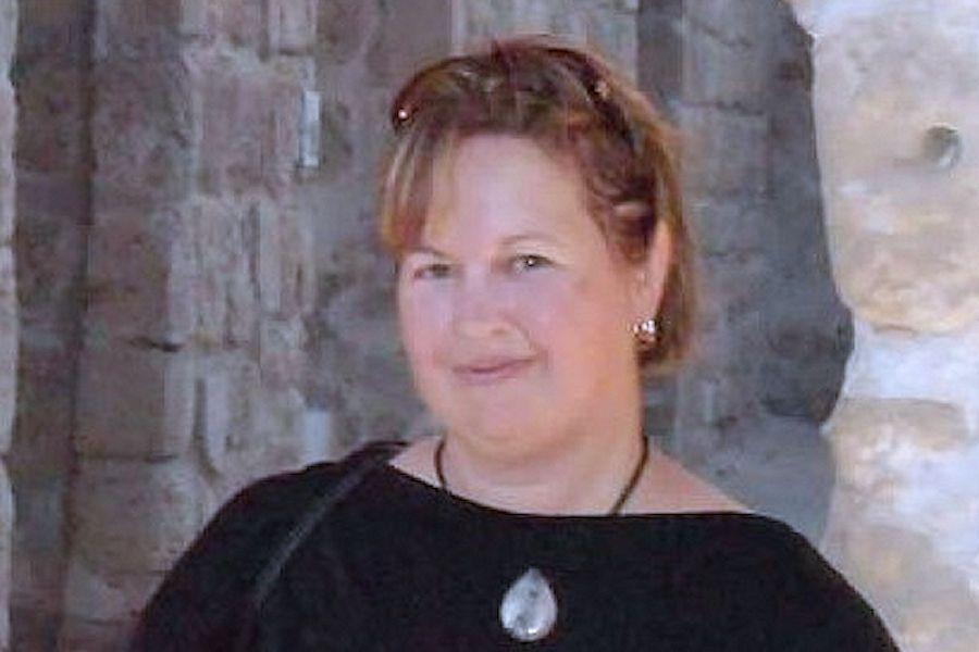 Michelle Setlik