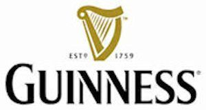 sponsor-celtic-cross-guinness-republic-national-distributors