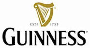sponsor-celtic-cross-guinness-republic-national-distributors