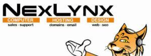 sponsor-celtic-cross-nexlynx-web-care