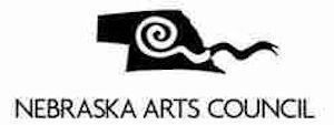 sponsor-dublin-nebraska-arts-council