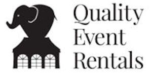sponsor-leprechaun-quality-event-rentals