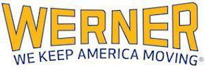 sponsor-leprechaun-werner