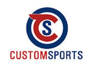 sponsor-shamrock-custom-sports