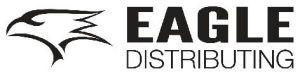 sponsor-shamrock-eagle-distributing