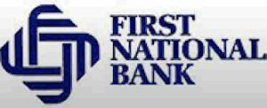 sponsor-shamrock-first-national-bank