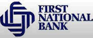 sponsor-shamrock-first-national-bank