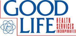 sponsor-shamrock-good-life-health-services