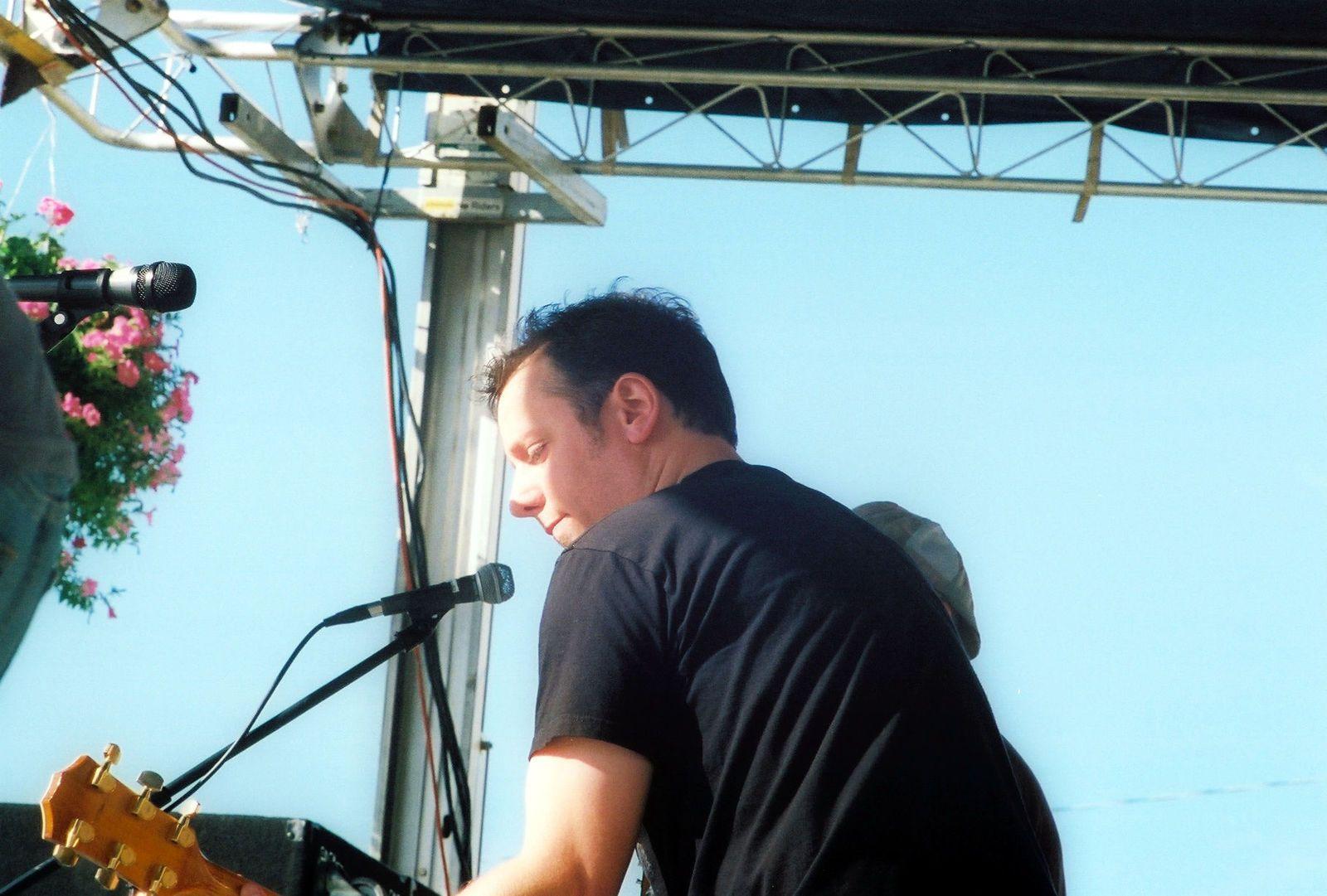 gif2009-03
