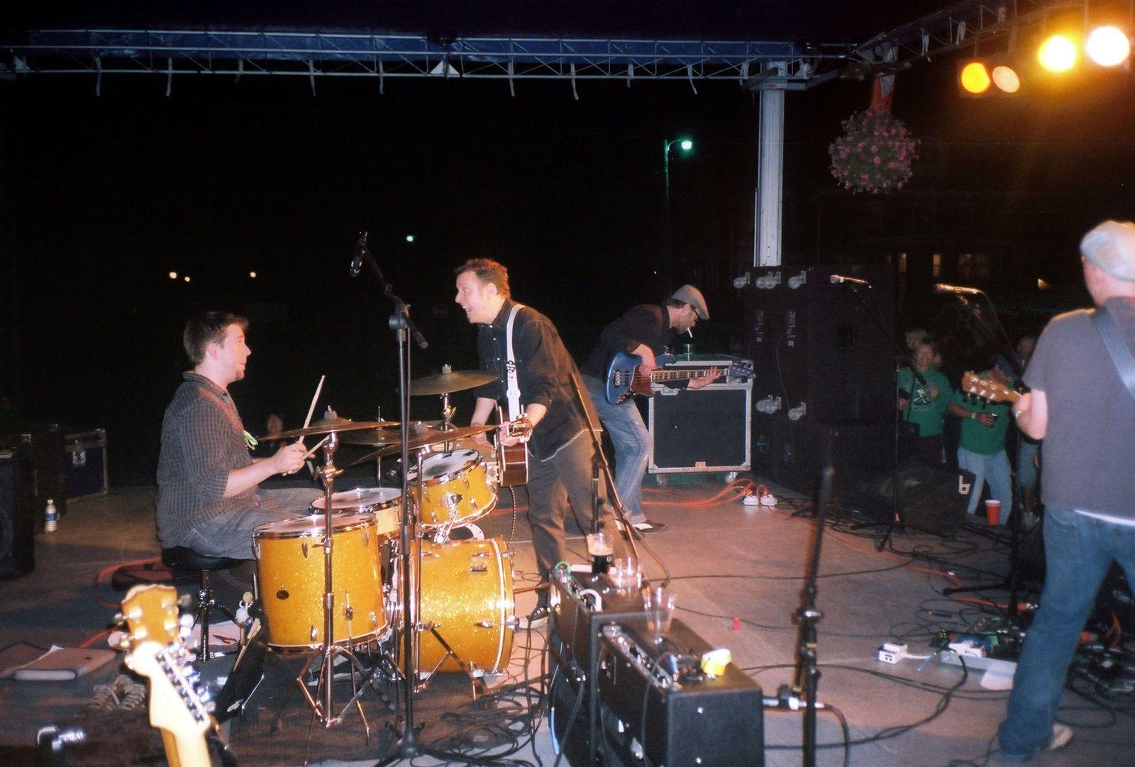 gif2009-05