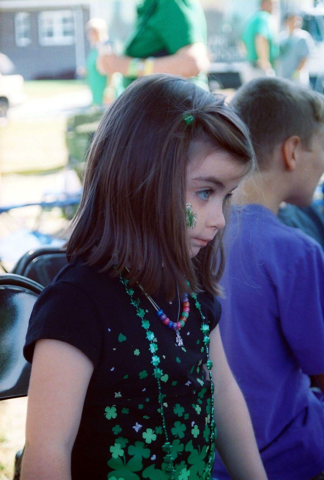 gif2009-09