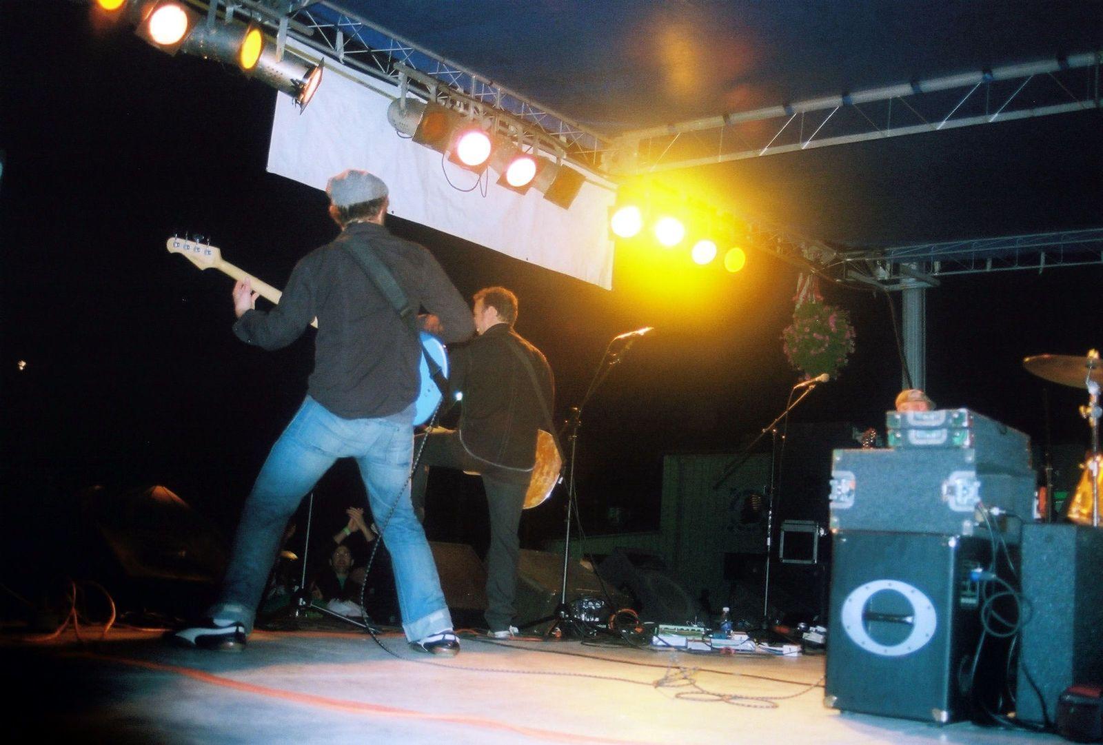 gif2009-11