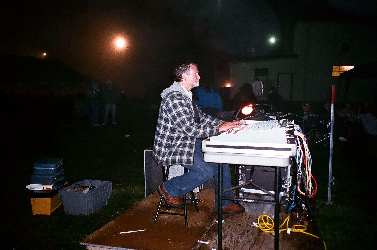 gif2011-002