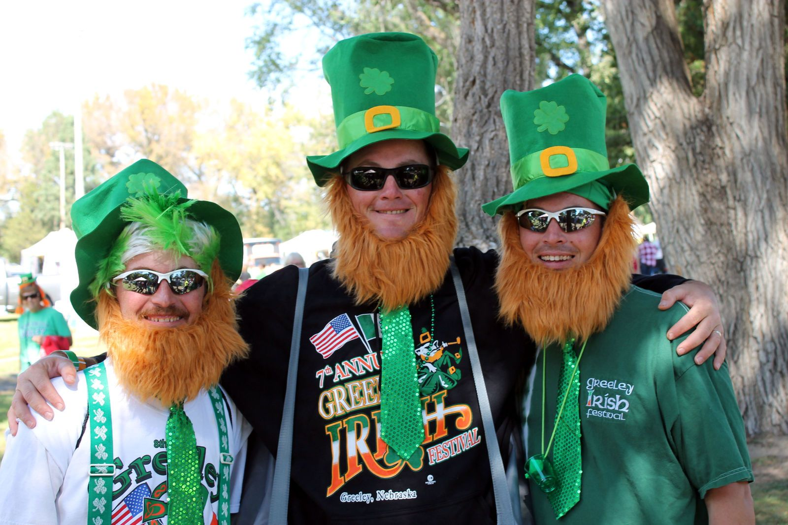 gif2015-40-irish-wannabees